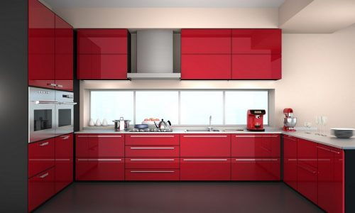 2017-new-design-design-high-gloss-lacquer-kitchen-cabinets-red-color-modern-painted-kitchen-furnitures-L1606089