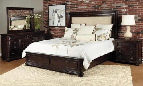 9b40a9377ac883b017300928c4f96270--queen-bedroom-queen-beds