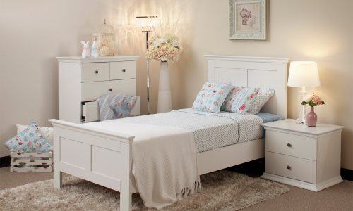 alice_bedroom_suite
