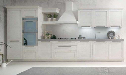 Cucine Lineari Moderne Cucina Lineare With Cucine Lineari Moderne Interessante Cucine Lineari Moderne