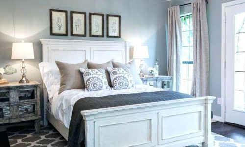 good-white-master-bedroom-set-blue-furniture-incredible-best-gray-ideas-on-grey-walls-painted