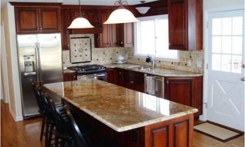 l-shaped-kitchen-remodel-l-shaped-kitchen-remodel-pahan-minimalist