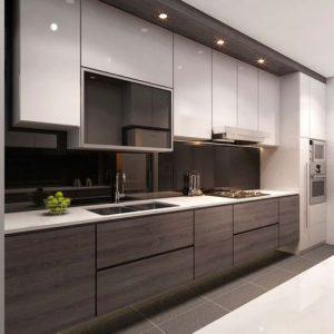 modern-kitchen-500x500