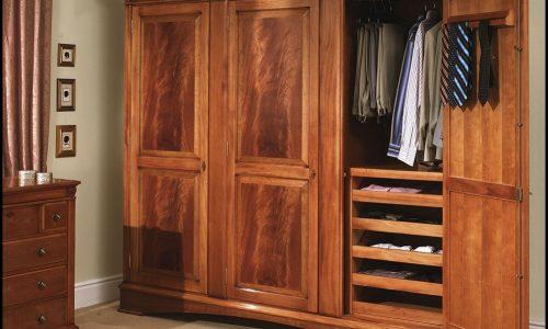 wooden-wardrobe-closets-large-3-door